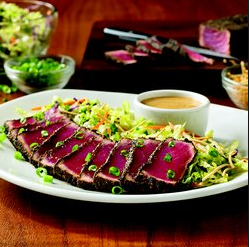 outback steakhouse hawaii kai
