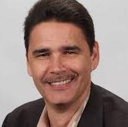 Allan Silva