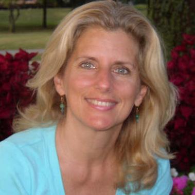Paula Mantel